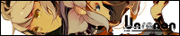 unrenon/柊之さん